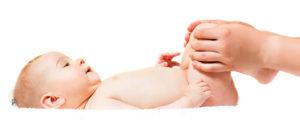 desarrollo psicomotor bebes